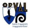 ABBAYES ET BIERES D'ABBAYE (9/25) - ORVAL